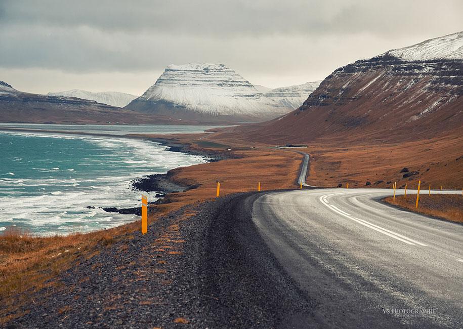 Iceland 30