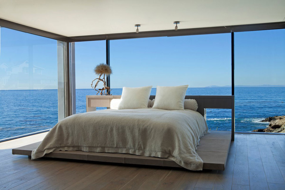 22. Beach House, Laguna Beach
