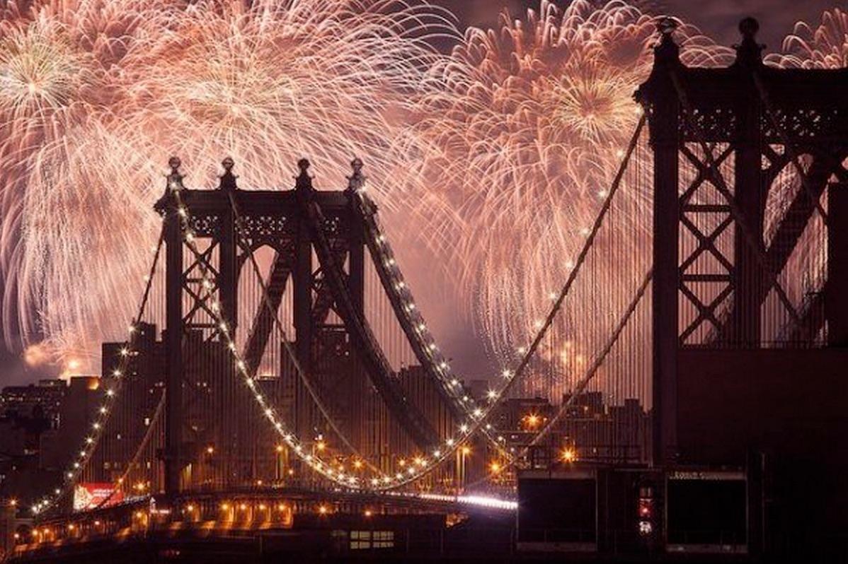 The_Brooklyn_Bridge
