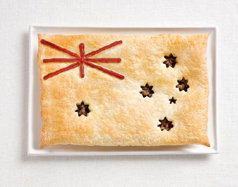 11 Australia