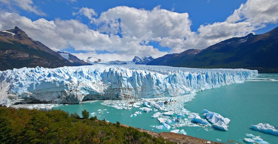 6. Patagonia - 50 Years