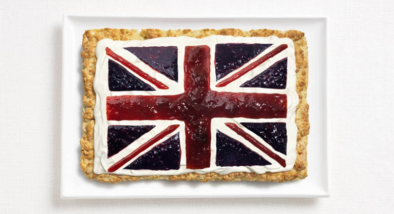 9. United-Kingdom